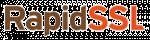 RapidSSL (wildcard)