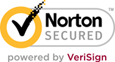 Secure Site + EV